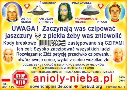 [Obrazek: obr2901x_pl.jpg]