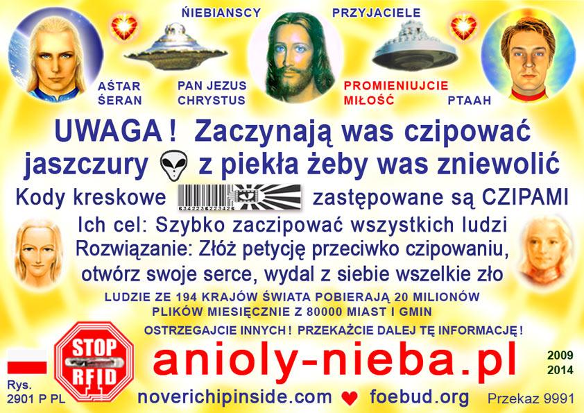 http://www.anioly-nieba.pl/polski/images/pozadi_14_pl.jpg