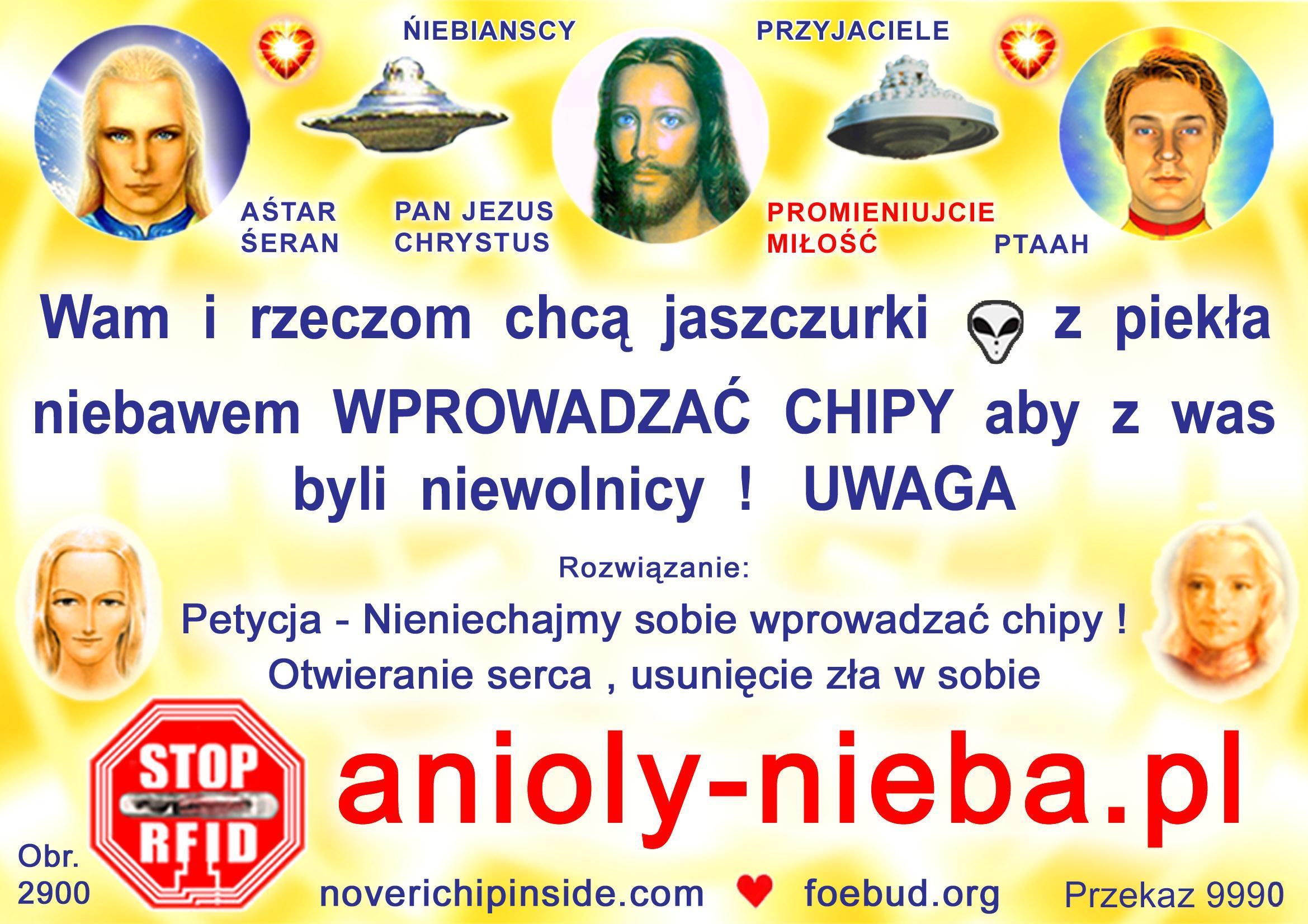 [Obrazek: obr2900_pl.jpg]